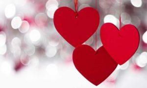 Вперше у Лебедині Open-Air  вечірка «Кохання в зимовому місті»