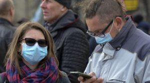 На Сумщині визначили 22 місця обсервації для тих, хто повернувся з-за кордону