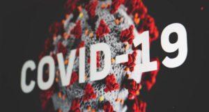 В Україні зафіксовано 794 (+125) випадки коронавірусної хвороби COVID-19