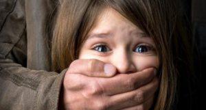Терпіла і боялась: на Сумщині молодик три роки гвалтував дитину