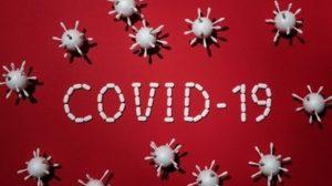 На Сумщині за добу виявили 54 випадки коронавірусу